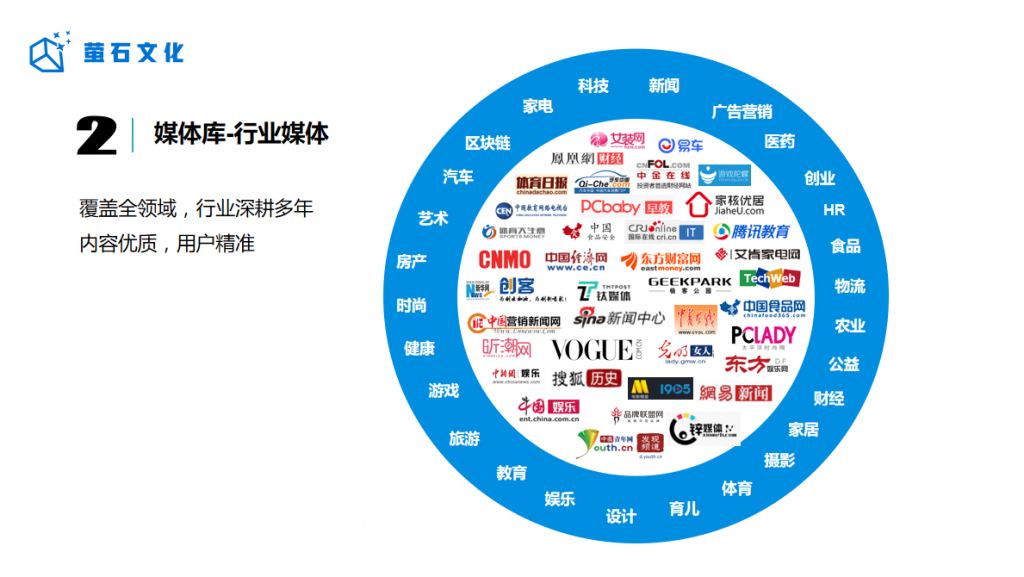 深圳萤石文化有限公司,助力企业品牌传播-ITNEWS